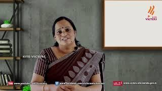 Standard 10   Malayalam   Class – 06