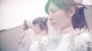 浮遊スル猫『ララリラ / ライオン』Music Video (FUYUSURUNEKO『LALALILA / LION』Music Video)
