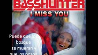 Basshunter 2011 new song Love you more (sub español) New music