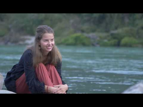 Best Mindfulness Meditation Teacher Training Online ... - YouTube