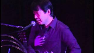 Ne Me Quitte Pas,Ondes Martenot,Takashi Harada Pf,Koichiro Mitsunaga.mpg
