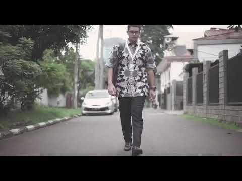 Video Budaya BPJS Ketenagakerjaan Jakarta Cilandak Tahun 2017
