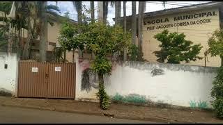 Pedagoga acusa a prefeitura de descaso com as contratações para a educação em Patos de Minas