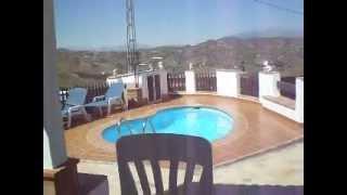 Video del alojamiento Cortijo El Maurel