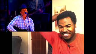 George Strait & Sheryl Crow When Did You Stop Loving Me Reaction
