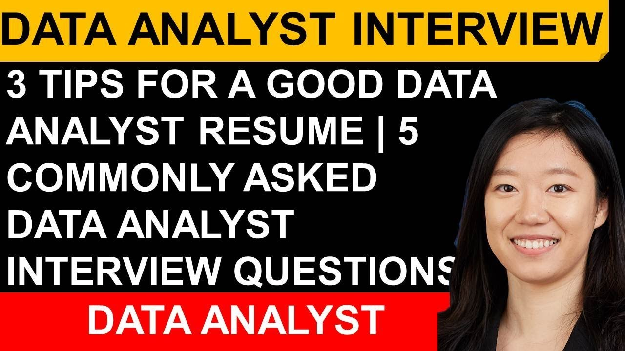 Meet Jessica, Data Analyst At Cisco | Know About Role Of A