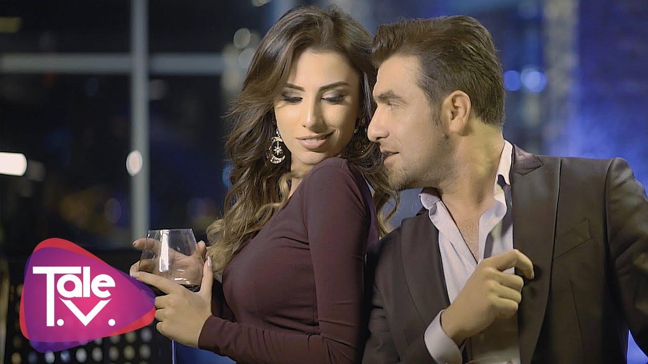 Top 40 Music Charts From Azerbaijan 05 01 2018 11 01 2018