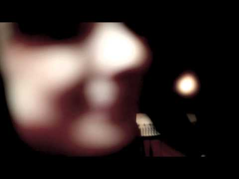 play video:Kim Hoorweg and The Houdini`s
