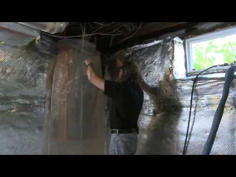 Dr Energy Saver Of Hudson Valley Spray Foam Insulation