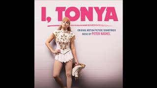 "Chris Stills - ""How Can You Mend A Broken Heart"" (I, Tonya OST)"