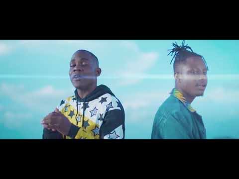 Music Video: Gemini Orleans - Fiona feat. Kelvyn Boy