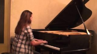 Everything (5x10 LIVE ver.) | ARASHI (piano arr. Finanwen) ✨ 嵐(ピアノ ver.)