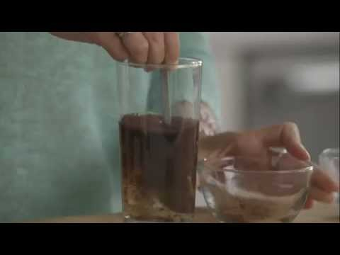 How to Make Iced Coffee with Truvía® Natural Sweetener