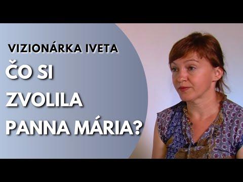 Príhovor: Litmanovská vizionárka Iveta: Majdan pre mňa znamenal nemať nároky na život