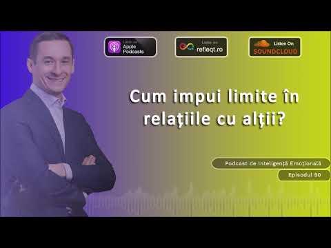 Fete singure din București care cauta barbati din Iași