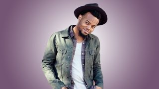 Travis Greene talks about an Easter memory that many will relate Aired