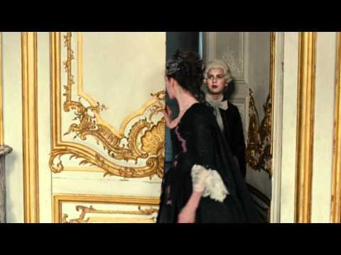 ^® Free Watch Mozart's Sister (+ Audio-CD)
