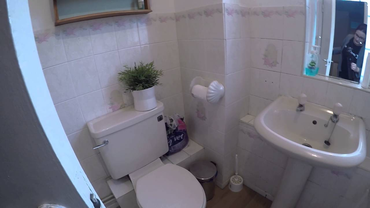 Rooms to rent in furnished house with utilities included in Southwark