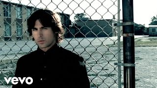 Our Lady Peace Innocent Video