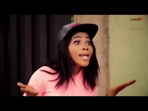 Omi Adagun Now Showing On YorubaPlus