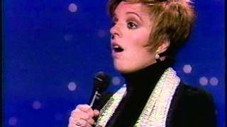 Boys and Girls like You and Me by Liza Minnelli