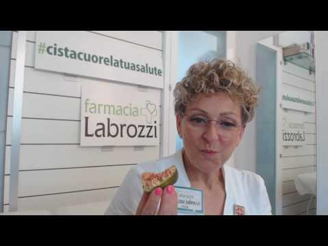 Diabete mellito insulino-dipendente 2