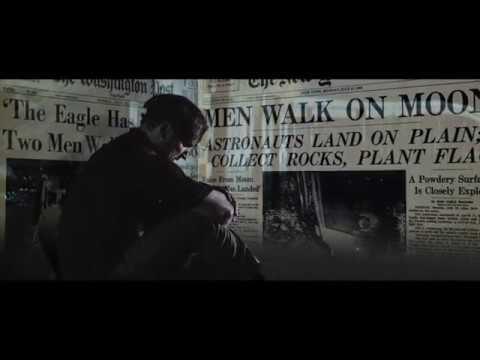 Chappaquiddick Trailer 'Cover Up'