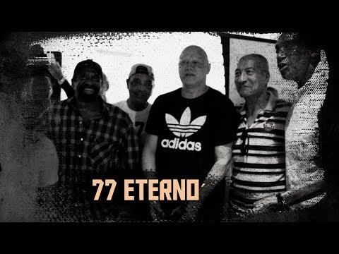 77 Eterno | Arena Corinthians