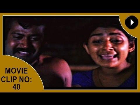 Climax | Malayalam movie Churam