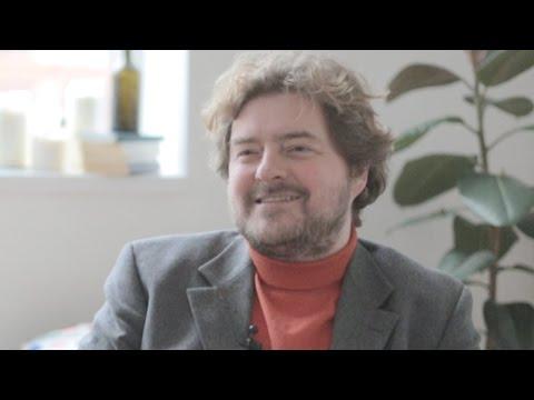 Vidéo de Grégoire Polet