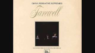 Diana Ross & The Supremes - Aquarius / Let The Sunshine In