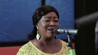 Yaw Sarpong – Ghana Gospel