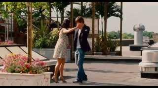 Классный мюзикл, High School Musical 3- Can I have this dance