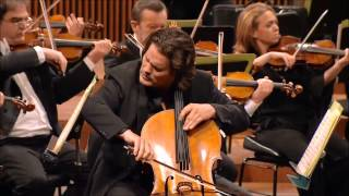 Beethoven | Concerto for Violin, Cello, and Piano in C major