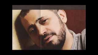 تحميل اغاني George wassouf zay el hawa زي الهوي (mohamed christoo) MP3