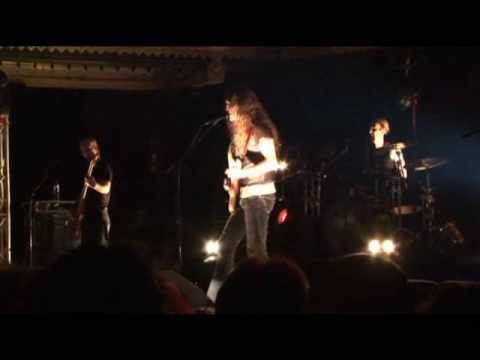 Pain of Salvation - Ashes Live (From Ending Themes DVD)