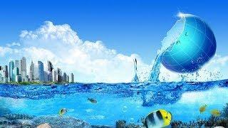 Вода. Вода и наше здоровье. Роль воды в организме человека.
