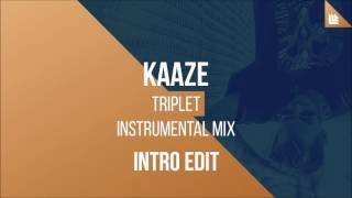 Kaaze - Triplet (Orchestral Intro Edit) [Free Download]