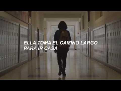 Bad Reputation -Shawn Mendes ❤ (/español/)