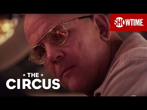 Rob Reiner, Mike Murphy, Bill Carrick on the Path for 2020 Democrats | BONUS | THE CIRCUS