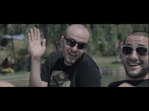 Bibanu Mixxl & Rashid – Zile bune zile rele Video