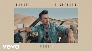 Russell Dickerson Honey