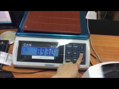 Demo TPL-01 + cas ED-H