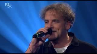Radio - Wise Guys - Bayerischer Rundfunk 2012