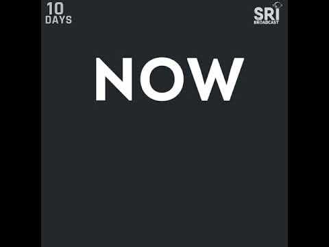 100 Days in 60 Seconds - Kashmir lockdown