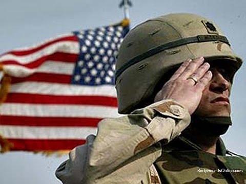 Армия США РАССМЕШИЛА Иракцев!!!Как эти дебилы вoюют!  СМОТРИМ!!!
