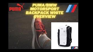 e74b8dfcb993 bmw motorsport backpack - Free Online Videos Best Movies TV shows ...