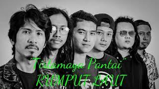 Download lagu Tirtamaya Pantai Rumput Laut Mp3