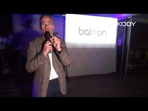 <a href='https://www.akody.com/cote-divoire/news/lancement-officiel-de-baloon-cote-d-ivoire-314358'>Lancement officiel de Baloon C&ocirc;te d'Ivoire</a>