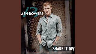 Ash Bowers - Green Light